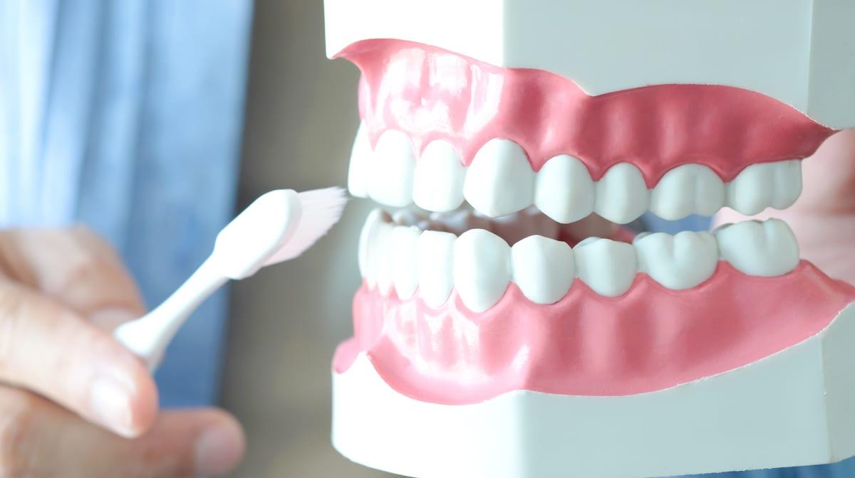 Propel Orthodontics Houston