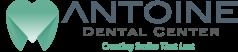 Antoine Dental Center