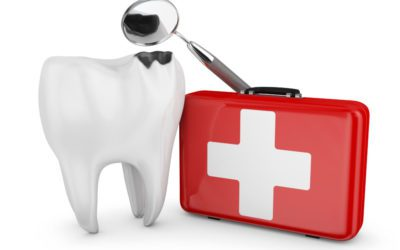 Dental Emergency Guide 101: ER vs Emergency Dentistry