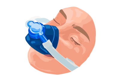 Allow Sedation to Transform Your Experience