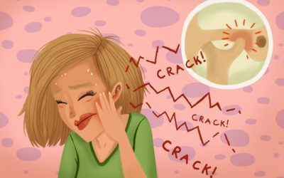 Quick Relief for TMJ Disorders and Bruxism in Houston, TX
